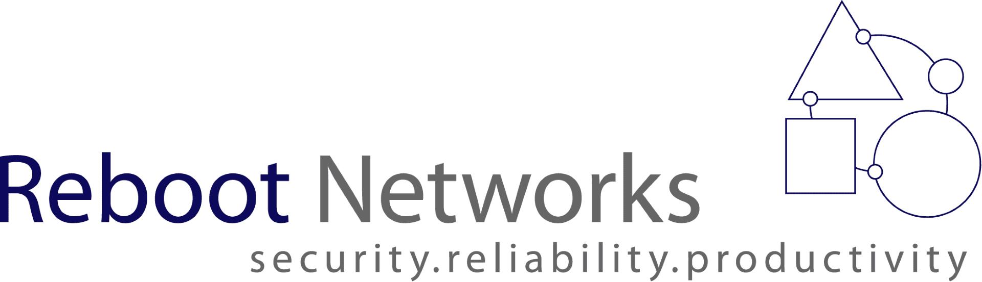 Reboot Networks